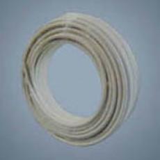 铝塑PP-R复合管散热器专用