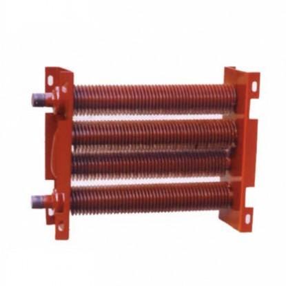 高频焊暖气