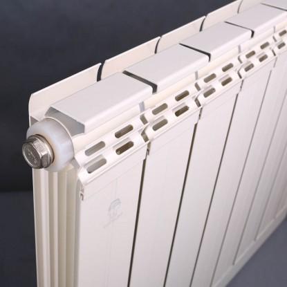 铝塑复合散热器