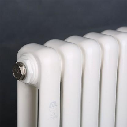 钢制50平头散热器
